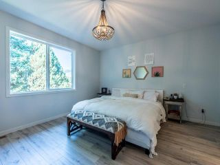 Photo 11: 6292 HILLVIEW DRIVE in Kamloops: Dallas House for sale : MLS®# 153586