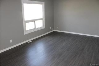 Photo 14: 444 Alexander Avenue in Winnipeg: Central Residential for sale (9A)  : MLS®# 1708326