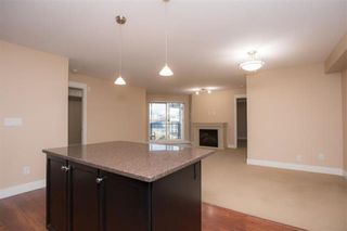 Photo 6: 310 30525 CARDINAL Avenue in Abbotsford: Abbotsford West Condo for sale : MLS®# R2539181