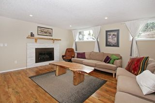 Photo 14: 332 WILLOW RIDGE Place SE in Calgary: Willow Park House for sale : MLS®# C4122684