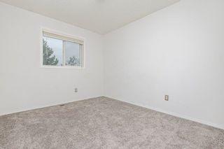 Photo 32: 22 13403 CUMBERLAND Road in Edmonton: Zone 27 House Half Duplex for sale : MLS®# E4248580