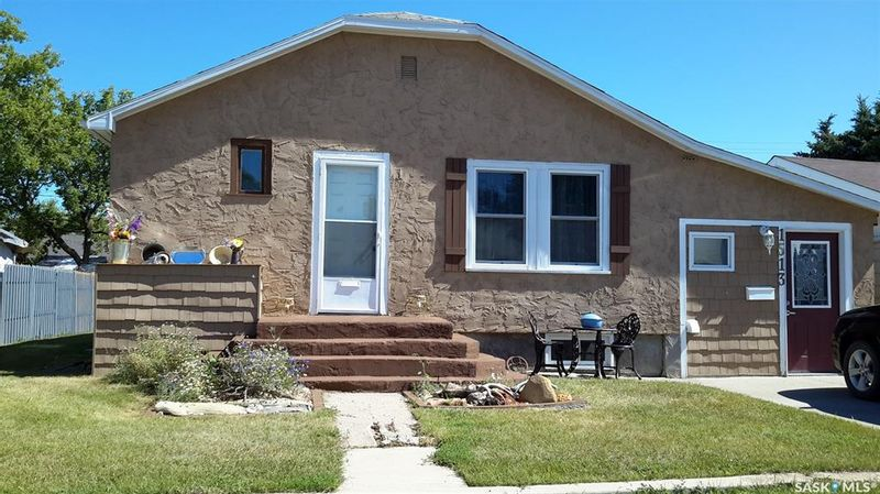 FEATURED LISTING: 1513 3rd Street Estevan