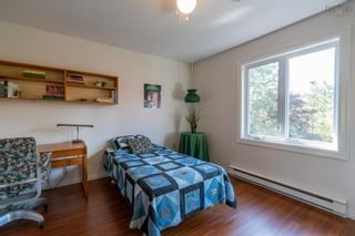 Photo 15: 38 Riverview Crescent in Bedford: 20-Bedford Residential for sale (Halifax-Dartmouth)  : MLS®# 202125879