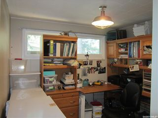 Photo 13: 103 7th Avenue East in Nipawin: Residential for sale : MLS®# SK868474