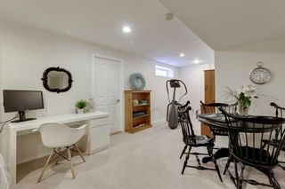 Photo 38: 70 ROYAL CREST Way NW in Calgary: Royal Oak Detached for sale : MLS®# C4237802