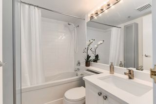 """Photo 13: 906 488 HELMCKEN Street in Vancouver: Yaletown Condo for sale in """"Robinson Tower"""" (Vancouver West)  : MLS®# R2086319"""