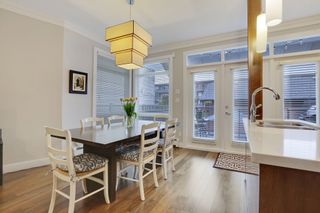 Photo 6: 229 E 17TH Street in North Vancouver: Central Lonsdale 1/2 Duplex for sale : MLS®# R2252507