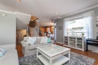 Photo 15: 15425 36B Avenue in Surrey: Morgan Creek House for sale (South Surrey White Rock)  : MLS®# R2480513