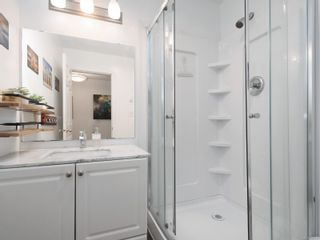 Photo 16: 12 2669 Shelbourne St in : Vi Jubilee Row/Townhouse for sale (Victoria)  : MLS®# 869567