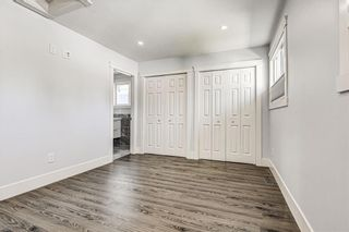 Photo 24: 324 WASCANA Crescent SE in Calgary: Willow Park Detached for sale : MLS®# C4296360