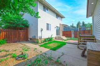 Photo 37: 639 TEMPLESIDE Road NE in Calgary: Temple Detached for sale : MLS®# A1136510