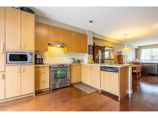 "Photo 7: 83 2729 158 Street in Surrey: Grandview Surrey Townhouse for sale in ""KALEDEN"" (South Surrey White Rock)  : MLS®# R2355291"