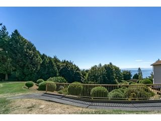 "Photo 20: 409 1353 VIDAL Street: White Rock Condo for sale in ""SEAPARK WEST"" (South Surrey White Rock)  : MLS®# R2199451"