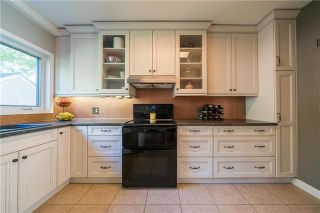 Photo 10: 165 MCADAM Avenue in Winnipeg: Scotia Heights Residential for sale (4D)  : MLS®# 1924692