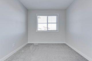 Photo 26: 1033 Berg Place: Leduc House for sale : MLS®# E4262412