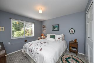 Photo 37: 1115 Evergreen Ave in : CV Courtenay East House for sale (Comox Valley)  : MLS®# 885875