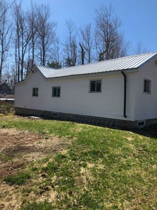 Photo 13: 2694 Highway 12 in Forest Home: 404-Kings County Residential for sale (Annapolis Valley)  : MLS®# 202104452