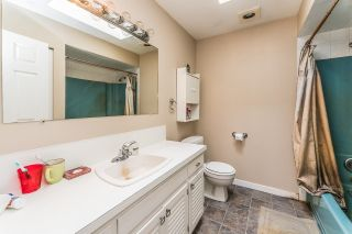 "Photo 14: 9980 280 Street in Maple Ridge: Whonnock House for sale in ""Whonnock"" : MLS®# R2598763"