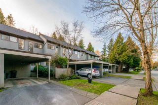 Photo 15: 3951 GARDEN GROVE DRIVE in Burnaby: Greentree Village Townhouse for sale (Burnaby South)  : MLS®# R2439566