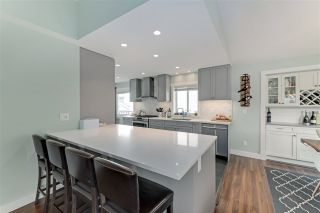 """Photo 10: 1346 CITADEL Drive in Port Coquitlam: Citadel PQ House for sale in """"Citadel Heights"""" : MLS®# R2569209"""