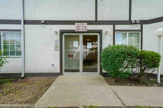 """Photo 24: 207 45669 MCINTOSH Drive in Chilliwack: Chilliwack W Young-Well Condo for sale in """"McIntosh Village"""" : MLS®# R2589956"""