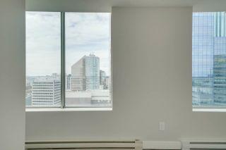 Photo 13: 1804 10024 JASPER Avenue in Edmonton: Zone 12 Condo for sale : MLS®# E4247051