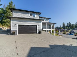 Photo 41: 2551 Stubbs Rd in : ML Mill Bay House for sale (Malahat & Area)  : MLS®# 822141
