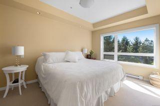 Photo 12: 403 6591 Lincroft Rd in : Sk Sooke Vill Core Condo for sale (Sooke)  : MLS®# 871301