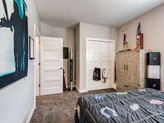 Photo 43: 205 Kingsmere Cove SE: Airdrie Detached for sale : MLS®# A1088464