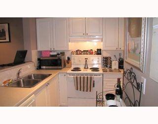 Photo 5: 5518 14th Ave. in Tsawwassen: Cliff Drive Condo for sale : MLS®# V778067