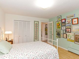"""Photo 14: 205 910 FIFTH Avenue in New Westminster: Uptown NW Condo for sale in """"Grosvenor Court"""" : MLS®# R2426702"""