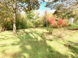 Photo 30: 3 McKay Street in Springhill: 102S-South Of Hwy 104, Parrsboro and area Residential for sale (Northern Region)  : MLS®# 202020929