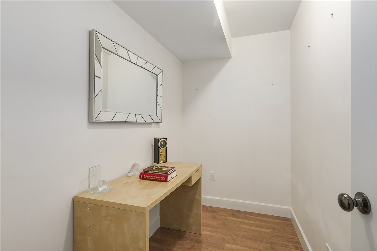 Photo 8: Photos: 89 N GARDEN Drive in Vancouver: Hastings Townhouse for sale (Vancouver East)  : MLS®# R2232859