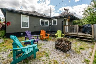 Photo 22: 679 CARNEY Street in Prince George: Central House for sale (PG City Central (Zone 72))  : MLS®# R2593738