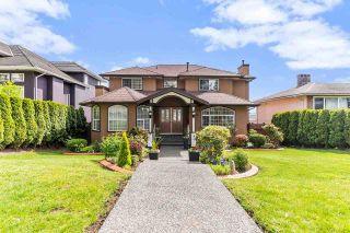 Photo 2: 15356 84 Avenue in Surrey: Fleetwood Tynehead House for sale : MLS®# R2578329