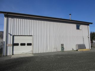 Photo 4: 7439 Industrial Rd in : Na Upper Lantzville Industrial for lease (Nanaimo)  : MLS®# 862804