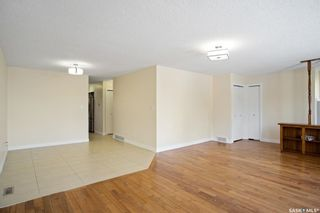 Photo 7: 313 Q Avenue South in Saskatoon: Pleasant Hill Residential for sale : MLS®# SK863983