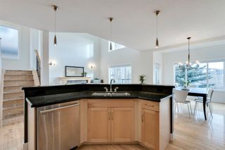 Photo 10: 258 Royal Birkdale Crescent NW in Calgary: Royal Oak Detached for sale : MLS®# A1053937