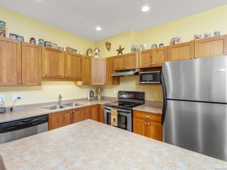 Photo 8: 2 341 BLOWER Rd in : PQ Parksville Row/Townhouse for sale (Parksville/Qualicum)  : MLS®# 872788