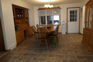 Photo 9: 84 243 Road W in Rhineland: Agriculture for sale : MLS®# 202125089