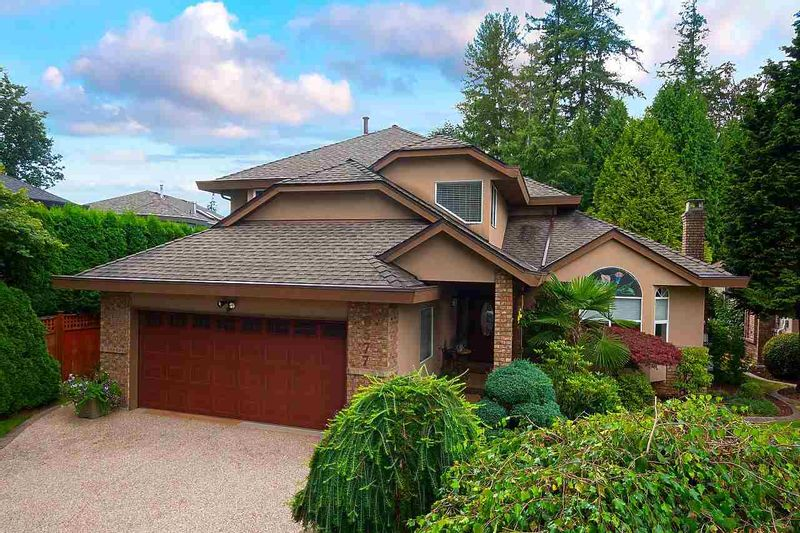 FEATURED LISTING: 10577 ARBUTUS Wynd Surrey