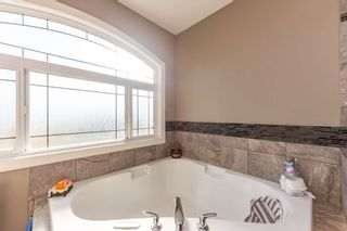 Photo 32: 173 Northbend Drive: Wetaskiwin House for sale : MLS®# E4266188