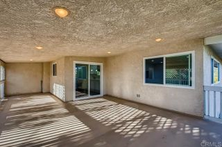 Photo 21: House for sale : 3 bedrooms : 4004 Cortez Way in Spring Valley
