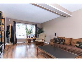 Photo 9: 138 ERIN RIDGE Road SE in Calgary: Erin Woods House for sale : MLS®# C4085060
