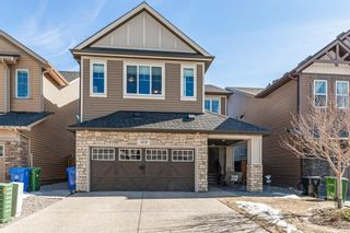 Main Photo: 109 Cougar Ridge Green SW in Calgary: Cougar Ridge Detached for sale : MLS®# A1082856