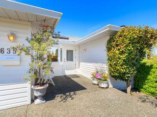 Photo 36: 6357 BLUEBACK ROAD in NANAIMO: Na North Nanaimo House for sale (Nanaimo)  : MLS®# 815053