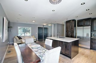 Photo 13: 5004 2 Street NW in Calgary: Thorncliffe Detached for sale : MLS®# A1124889