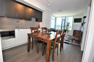 """Photo 7: 601 1688 PULLMAN PORTER Street in Vancouver: Mount Pleasant VE Condo for sale in """"NAVIO"""" (Vancouver East)  : MLS®# R2595723"""