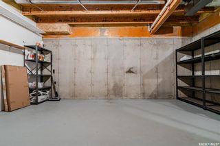 Photo 28: 122 306 Laronge Road in Saskatoon: Lawson Heights Residential for sale : MLS®# SK844749