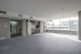 """Photo 15: 605 5599 COONEY Road in Richmond: Brighouse Condo for sale in """"THE GRAND Living"""" : MLS®# R2311775"""